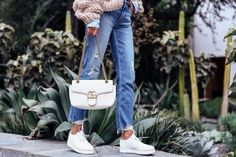 The VivaLuxury | Casual Knit - Feb 28, 2017