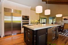 Wine fridge amp beverage coolers on pinterest wine coolers home