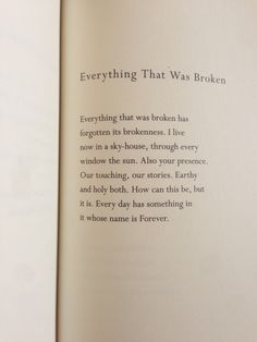 elle luna - Poem by Mary Oliver Poem Quotes, Words Quotes, Wise Words, Life Quotes, Reminder Quotes, Pretty Words, Beautiful Words, Cool Words, Mary Oliver Quotes