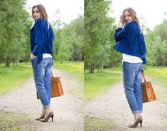 BezC2A0tytuC582u3aab Lifestyle Blog, My Style, Fashion, Moda, Fashion Styles, Fashion Illustrations