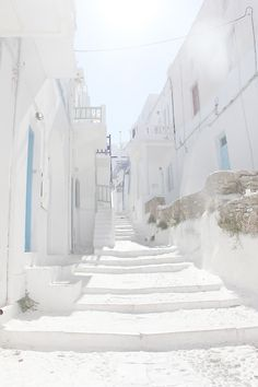 Greek White and Sun