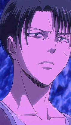 Love Song Baby, Love Songs, Levi Ackerman, Aot Anime, Emotional Photography, Attack On Titan Levi, Anime Films, Altering Clothes, Video Editing