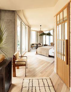 Interior design by Kelly Wearstler...check it out. Hospitality Design HOSPITALITY DESIGN | IN.PINTEREST.COM FASHION EDUCRATSWEB