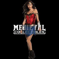 8a66756ef51 10 Best Gal Gadot Halloween Wonder Woman Movie Amazon Princess ...