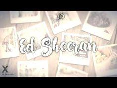 Ed Sheeran - Photograph lyrics (official video) Ed Sheeran, Photograph Lyrics, Picture Music Video, Sony, Album, My Favorite Music, Music Lyrics, Music Publishing, Music Videos