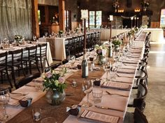 The Stables Restaurant is a restaurant, bar and wedding venue located 50 minutes from Auckland CBD just outside of Matakana.