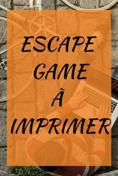 Escape Room Challenge, Pirate Games, Diy Games, Family Games, Diy For Kids, Summer Time, Activities For Kids, Have Fun, Escape Games