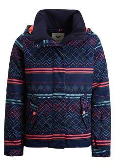 3c9c9f16ff5 ¡Consigue este tipo de chaqueta deportiva de Roxy ahora! Haz clic para ver  los