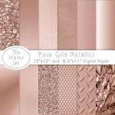 Image result for valspar pink paint colors