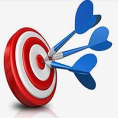 Tu objetivo al tener tu negocio en Internet http://blog.miguelynievesv.com/blog/objetivos-de-tu-negocio