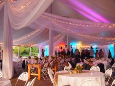 ...and they celebrated with dance... #TheGardensofCR #MNWedding under the canopy with a rainbow of colors... the lights, the decor, the flowers... everything perfect... let's dance!! ~ Love Grows at The Gardens of Castle Rock ~ The Minnesota Wedding Venue & Event Center #LoveGrowsatTheGardens #MinnesotaWeddingVenue #MinnesotaWedding #MNVenue #GardenWedding #OutdoorWedding