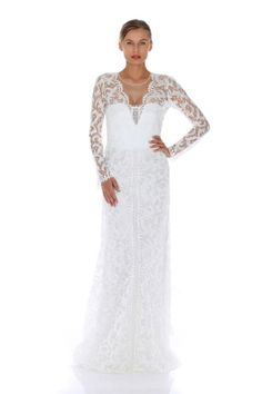 Be unforgettable in Alberta Ferretti. Rent your luxury wedding dress on DREXCODE!