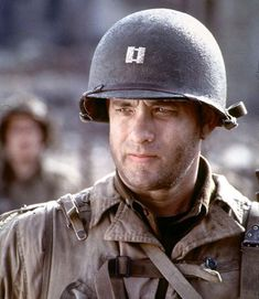 BROTHERTEDD.COM Saving Private Ryan, Riding Helmets, Cinema, History, Instagram, Movies, Historia, Movie Theater