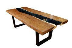 #slabsforsale #urbanwood #salvagedwood #design  #furniture #suar #acacia #stool #wood #interiors #woodslabs #woodworking  #liveedge #liveedgewood #table #longtable #liveedge #woodart #woods  #diningroom #diningtable #carving #acacias #trembesi #india #timber #timberwood #mejamakan #furnitureminimalis #jualkayu Dining Room, Dining Table, Mini Ma, Live Edge Wood, Timber Wood, Wood Interiors, Salvaged Wood, Acacia, Wood Furniture