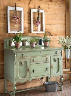 green green interiors