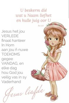 Goeie More, Afrikaans, Good Morning, Encouragement, Night, Quotes, Inspiration, Fictional Characters, Buen Dia