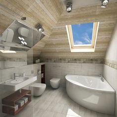 12 meilleures images du tableau Baignoire angle   Bathroom, Bath ...
