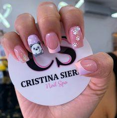 Bella Nails, Neutral Nails, Nail Spa, Merlin, Erika, Nail Designs, Make Up, Beauty, Nail Arts