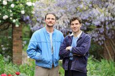 111 Best Rich Brothers - Garden Design images in 2019 ...