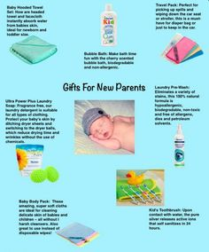 Norwex gift ideas for parents babies kids baby Christmas Holiday presents. Order at www.ambermoore.norwex.biz