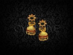 Antique-Earring-ER-4287Rng-83-DN.jpg
