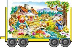 Classroom Decor, Wonderland, Mandala, Teaching, Toys, Activities, Character, Activity Toys, Clearance Toys