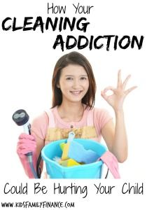 How Your Cleaning Addiction Could Be Hurting Your Child. When I was in Jr. High I had a friend who I always envied…he had the perfect mom. Parenting Articles, Kids And Parenting, Parenting Hacks, Child Love, Your Child, Therapy Tools, Kids Board, Life Plan, Family Night