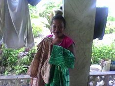 Kiva - Loans that change lives Loan Money, Connect Online, Paint Brushes, Fabric Material, Sewing, Couture, Fabric Sewing, Brushes, Sew