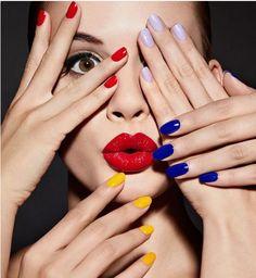 winter nail art 2020 nail arts 2020 beautiful nails 2020 toe nails japanese nail salon nail spa near me Nail Polish Pens, Nail Art Pen, Gel Pens, Nail Art Designs, Uv Nail Lamp, Vernis Semi Permanent, Nail Photos, Uv Nails, Henna Nails