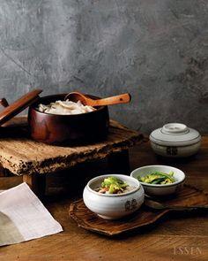 경남 진주 금곡정미소를 가다-2 이미지 2 Food Porn, Dark Food Photography, Modern Food, Chinese Restaurant, Saveur, Food Plating, No Cook Meals, Food Styling, Asian Recipes