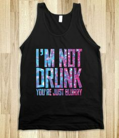 Haha. So perfect for partying on the lake.