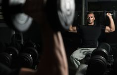 5 Advanced Weight Training Strategies That Work #lifting