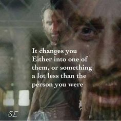Rick. Ironically this can work for the heartbroken