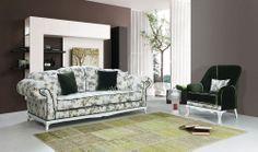 Best Country Koltuk Takımı #yildizmobilya #country #different #room #yemek #cook #furniture #uygun #sale #blue #decoration  http://www.yildizmobilya.com.tr/