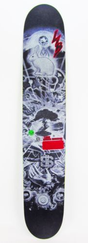 lib tech banana hammock tttr men u0027s snowboard  u2013 160 cm  u2013 color  black  u2013 new lib tech wingman horse power splitboard   snowboarding      rh   pinterest co uk