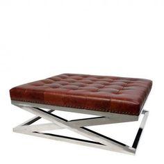 Eichholtz Cooper - coffee table