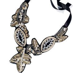 This stunning Go for Baroque Necklace. adds drama to even the most basic top or dress. Add it to your look for the next time you want to go from day to night. To register with me in Canada go to http://www.avon.ca/ and enter Brigitte Giunta has your Rep and if you wish to sell avon please email me b_giunta@hotmail.com For US you can register but the order must come to me and then be parcel posted to you. Payments are made by email transfers thank you.