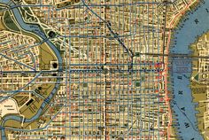 Image from http://www.phillytrolley.org/streetmap/images/1944_ptc_map_d2.jpg.