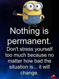 342 Motivational Inspirational Quotes About Success 126 by liz Inspirational Quotes About Success, Motivational Quotes For Life, True Quotes, Positive Quotes, Funny Quotes, Qoutes, Positive Attitude, Attitude Quotes, Minion Jokes