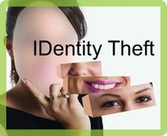 Stolen qualifications are a form of #identitytheft. Use of #fake qualifications is rising at an alarming rate. Some world-wide estimates indicate that the growth at over 30% per annum.