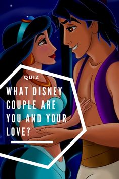 Weve been watching Disney stars fall in love since 1937 and we have also fallen in love with them Which couple represents you and your significant other Lets find out Pra. Quotes Girlfriend, Westerns, Barbados Wedding, Bathroom Blinds, Kitchen Blinds, Diy Blinds, Privacy Blinds, Blinds Ideas, Fabric Blinds