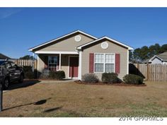 (CLICK ON THE VIRTUAL TOUR LINK)  #GreenvilleNC #PatioHome, #homesFORSALE   http://www.propertypanorama.com/instaview-elite/gre/112350  Conveniently located close to #VidantMedical . This patio home boast cathedral ceiling, open floor plan, large private fenced in back yard with detached storage. New hardwood laminate flooring.