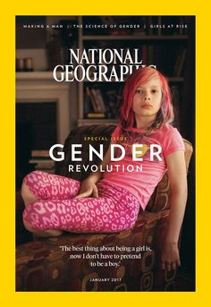 National Geographic Cover, National Geographic People, Gender Nonconforming, Transgender People, Transgender Forum, Transgender Quotes, Transgender Problems, Hot Transgender, Transgender Captions