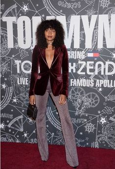 From Anna Wintour to Kate Moss, these are the best-dressed celebrities of fashion week—and we're stealing their autumn outfit ideas for inspo. Ashley Graham, Fashion Week, New York Fashion, Star Fashion, Ladies Fashion, Toni Garrn, Alicia Silverstone, Meghan Trainor, Sara Sampaio