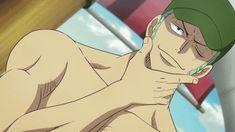 One Piece - Roronoa Zoro One Piece Gif, Watch One Piece, One Piece Funny, One Piece Comic, One Piece Images, One Piece Pictures, One Piece Fanart, One Piece Anime, Roronoa Zoro