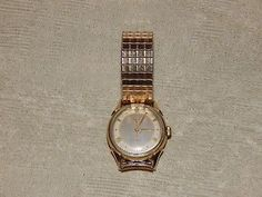 VINTAGE-LONGINES-AUTOMATIC-WATCH-VERY-NICE-10K-GOLD-FILLED-RUNS