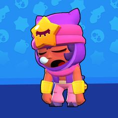 Brawl Stars Skins List (March April Skins) - All Brawler Cosmetics - Pro Game Guides Lion Dance, Star Character, Dragon Knight, Game Guide, Free Gems, Star Wallpaper, Fans, Star Art, Game Art