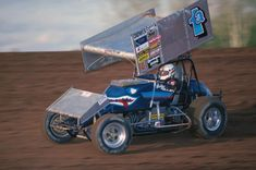 Bobby Allen 1991
