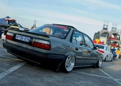 Corolla 1995, Corolla Twincam, Toyota Corolla, Toyota 4x4, Toyota Cars, Tuner Cars, Jdm Cars, B13 Nissan, Classy Cars