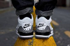 timeless design 00d7b 1423a oooof Sneakers Nike, Sneakers Fashion, Nike Fashion, Mens Fashion, Fashion  Shoes,
